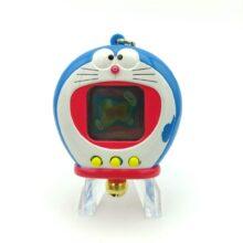 Doraemon Doraemontchi Virtual Pet Japanese Ver. 1998 Retro