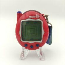 Tamagotchi Keitai Kaitsuu! Tamagotchi Plus red Bandai