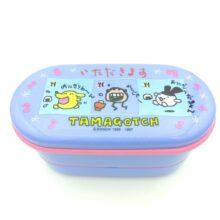 Bento Box Lunch Bandai Tamagotchi