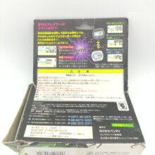 Denpa Yokaizer Bandai Electronic game Black w/Blue Japan 2