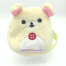 San-X korilakkuma Small bag plush Doll 14cm