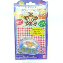 Pikalot Connie 1997 Japan Bandai Electronic toy