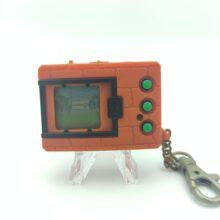 Digimon Digivice Digital Monster Ver 3 Orange w/ black Bandai