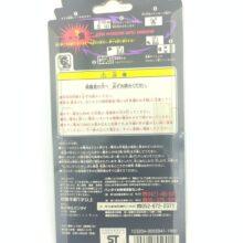 Digimon Digivice Digital Monster Ver 1 Brown marron Bandai boxed 2