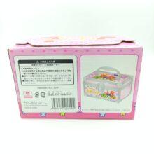 Metal box Bandai Tamagotchi pink 2