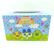 Metal box Bandai Goodies Tamagotchi