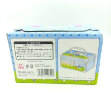 Metal box Bandai Goodies Tamagotchi 2