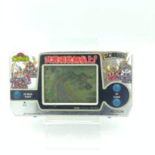 Bandai LCD Game Pocket Club P-1 SD Gundam