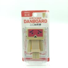 Omiyage Danboard Box Ver. Japanese Figure 6cm