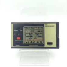 Bandai LCD CROSS HIGHWAY Electronic game