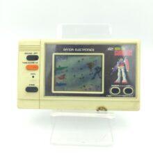 Bandai LCD Mobile suit Gundam Electronic game