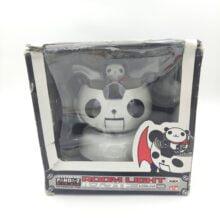 Panda-Z THE ROBONIMATION Robonimal Room Light