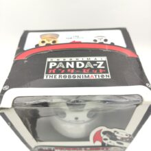 Panda-Z THE ROBONIMATION Robonimal Room Light 2