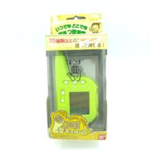 Bandai Acupuncture game Electronic game