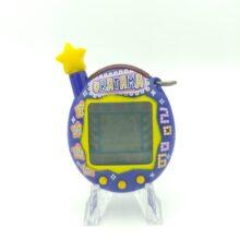 Tamagotchi Plus Ura Jinsei Uratama Ura Neon Blue Bandai